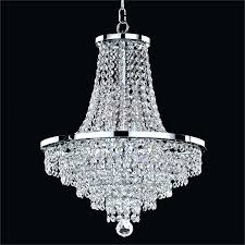 furniture cute waterford chandelier for 9 light crystal luxury home lighting idea replacement parts marquis