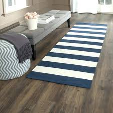 flat woven area rugs room hand weave cotton grey wool fla