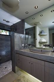 Bathroom Remodel Tips Magnificent Kitchen Bathroom Remodel Portland OR Meticulous Plumbing