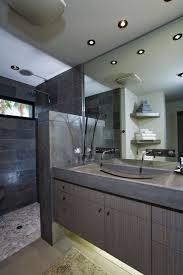 bathroom remodel tips a universal design for a portland bathroom remodel