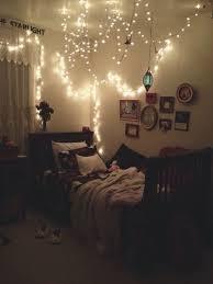 bedroom string lights tumblr. Brilliant Bedroom String Lights Tumblr  Google Search   Intended Bedroom String Lights Tumblr Pinterest