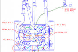 warn winch wiring diagram atv images warn atv winch wiring warn winch switch wiring diagramwarnwiring harness diagram