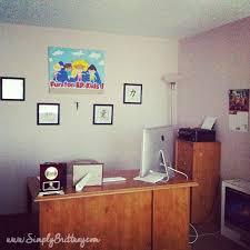 home office wall art. Home Office Wall Art