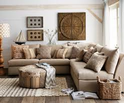 Shabby Chic Living Room Decor Pinterest