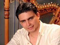 Marcelo · Rojas. Paraguay. Arpa Paraguaya - marcelo_rojas