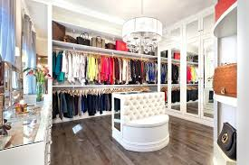chandelier for closet ideas closet chandelier design that will make you spellbound for interior designing home