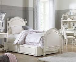 boys bedding queen size loft bed loft bed mattress twin loft bunk bed twin size loft bed