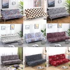 ikea beddinge sofa bed cover for
