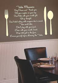 wall decals wall decal sayings lovely dining room wall art quotes on adhesive wall art sayings with wall decals wall decal sayings lovely dining room wall art quotes