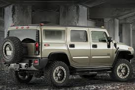 2018 hummer h3 price. exellent 2018 2018 hummer h3 release date u0026 price for hummer h3 price