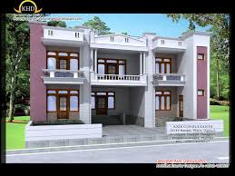 Small Picture Small House Plans Kerala Home Design And Best Small House Design India