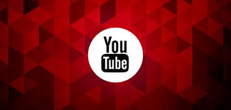 Youtube Gives A Vague Response To The P Score Controversy