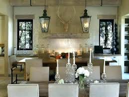 large outdoor hanging lantern affordable interior lanterns solar lights canada wall fascinating light