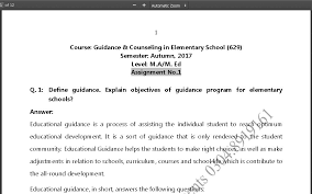 research paper and academic writing grade