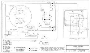 cm shopstar manual
