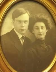 Muriel Agnes Prescott Curran (1889-1928) - Find A Grave Memorial
