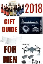 gift ideas for men not sure tot get in your life is year from brew to
