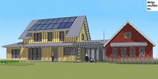 net zero house plans. net zero home plans root river house owners carefully plan a project to waste f