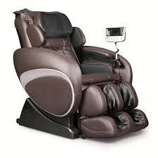 massage chair inada. osaki 4000 massage chair inada