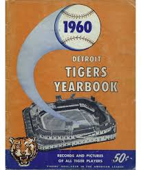 detroit tigers floor mats yearbook signed loading zoom tiger lamp car flag license plate frame yankee florida gator miami hurricanes dodgers seat covers