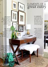 foyer furniture ideas. elements of a great entryway foyer furniture ideas