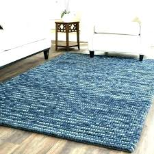 5x8 area rug home depot area rugs area rugs rug charming teal colored grey white home 5x8 area rug