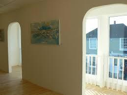art gallery lighting tips. Art Gallery Interior Lighting Tips