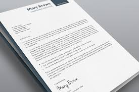 Executive Resume Template Flat 50 Off Use Coupon Resume50