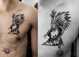 Navajo tattoo designs Bohemian On Native American Tattoo Ideas Navajo Designs Pictures To On Navajo Raven By Hashtag Devia Tattoo Design Swiftlet On Native American Tattoo Ideas Navajo Designs Pictures To On