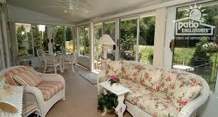 sunroom furniture designs. Sunroom Accessories Furniture Designs M