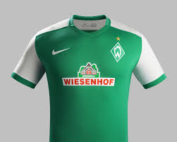 Dec 04, 2020 · media in category werder bremen the following 29 files are in this category, out of 29 total. Modern Werder Bremen Home Kit For 2015 16 Nike News