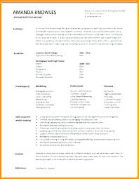 Libreoffice Resume Template Beauteous Libreoffice Resume Template Letsdeliverco