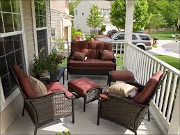 small deck furniture. Small Deck Furniture Design Layout Set Solutions Patio Outdoor A