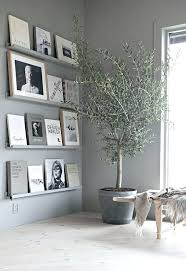 gray wall shelves stylish bookcases grey wall shelf unit