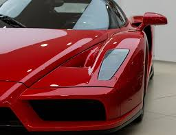 ferrari enzo 2017. ferrari enzo car design auto vehicle speed 2017