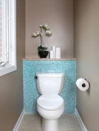 Fascinating Ideas For Small Toilet Room Images - Best idea home .