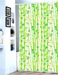 bamboo shower curtain australia