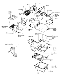 1993 ford f 150 radio wiring diagram in addition 1991 ford tempo fuse box diagram in