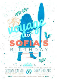 Design Your Own Birthday Party Invitations Good Birthday Party Invitations Online Or Create Birthday Invitation