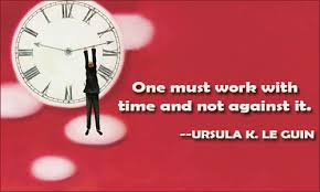 Quotes About Time Simple Time Quotes