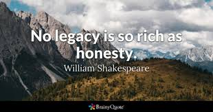 Honesty Quotes Gorgeous Honesty Quotes BrainyQuote