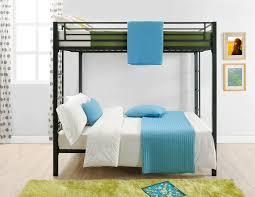 Bedroom Design: Pretty Cymax Bunk Beds For Teens Or Kids Bedroom ...