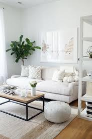 Best 25+ Simple living room ideas on Pinterest | Living room decor ...