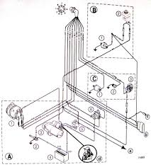 mercruiser 4 3 electric fuel pump wiring diagram wiring diagram mercruiser fuel pump wiring diagram wire get image about