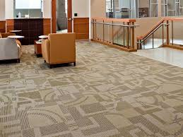 modern carpet floor. modern carpet floor and mannington commercial flooring contemporary