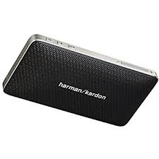 harman kardon speakers. harman kardon esquire mini black speaker speakers