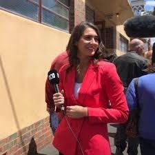 Abc action news anchors, reporters and meteorologists. Bridget Rollason Bridgerollo Twitter