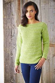Free Crochet Sweater Patterns New 48 Free Crochet Sweater Patterns Perfect For Chilly Days Ideal Me