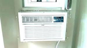 wall sleeve ac through the wall air conditioner sleeve ac wall sleeve ac sleeve thru wall