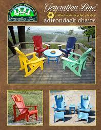 recycled plastic adirondack chairs. Adirondack Chairs Dpi Recycled Plastic L
